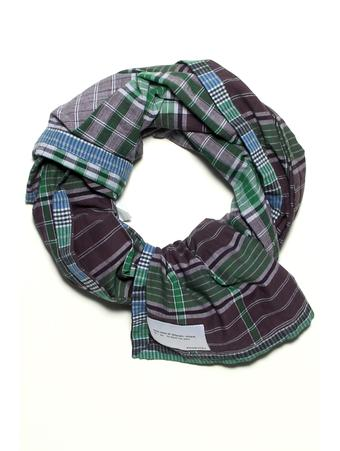accessories-the-iou-madras-scarf-unisex-00-1007