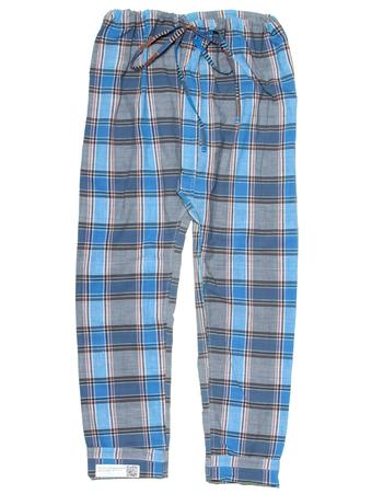 accessories-the-madras-weekend-pant-unisex-00-69