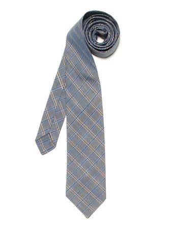 accessories-the-madras-tie-both-00-9