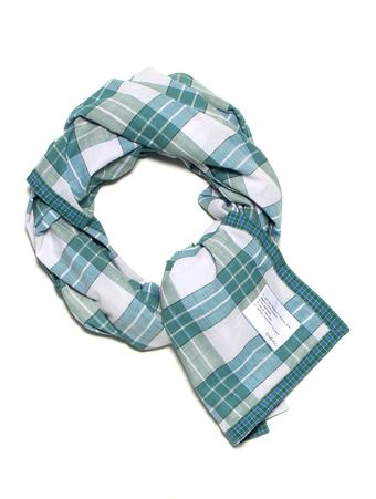 accessories-the-iou-madras-scarf-unisex-00-1050