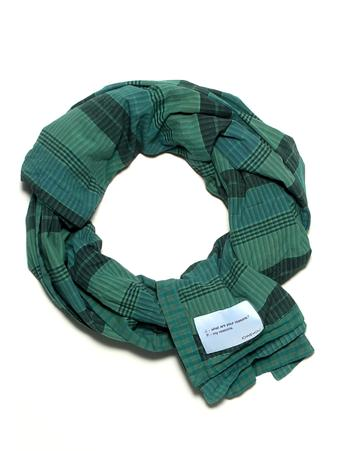 accessories-the-overdyed-sage-green-madras-scarf-unisex-00-9