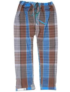 The Madras Weekend Pant