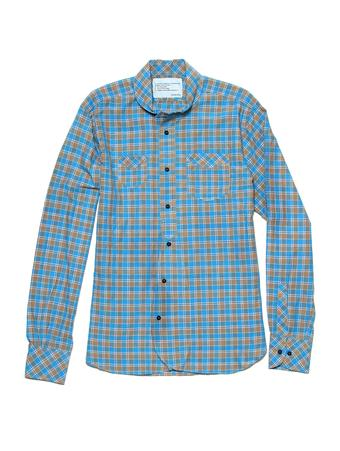 tops-the-everyday-shirt-men-m-18