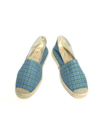 shoes-the-real-madras-espadrille-unisex-36-2