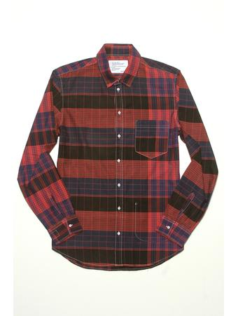 tops-the-overdyed-real-madras-shirt-men-l-1
