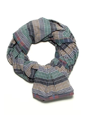 accessories-the-iou-madras-scarf-unisex-00-1013