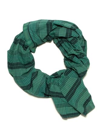 accessories-the-overdyed-sage-green-madras-scarf-unisex-00-5