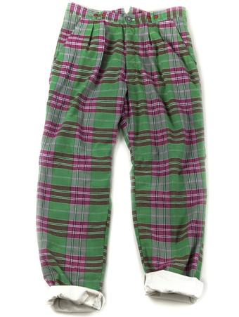 trousers-her-pleated-pant-unisex-29-14