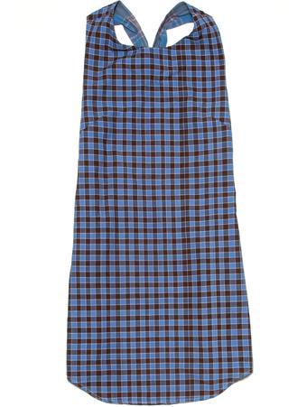 dresses-the-halter-sack-dress-women-l-42