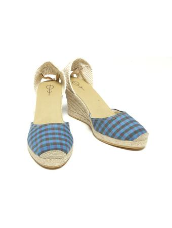 shoes-the-madras-espadrille-wedge-women-38-13