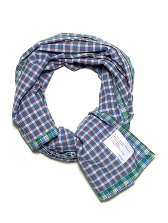 accessories-the-iou-madras-scarf-unisex-00-1058