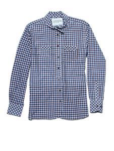 The Work Shirt