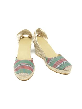 shoes-the-madras-espadrille-wedge-women-39-23
