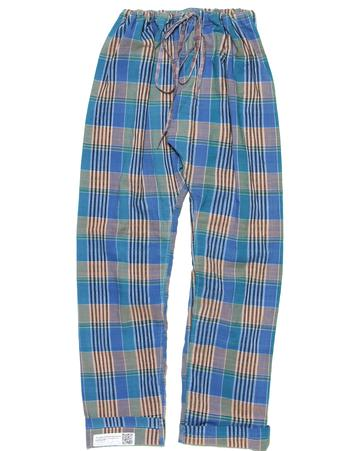 accessories-the-madras-weekend-pant-unisex-00-62