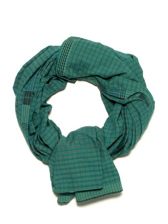 accessories-the-overdyed-sage-green-madras-scarf-unisex-00-6