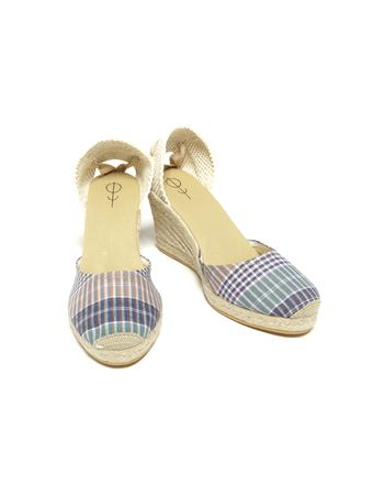 shoes-the-madras-espadrille-wedge-women-38-23