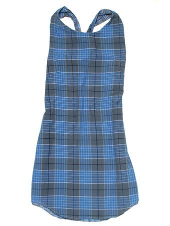 dresses-the-halter-sack-dress-women-xl-14