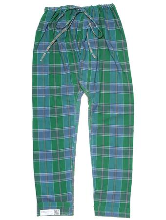 accessories-the-madras-weekend-pant-unisex-00-46