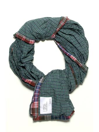 accessories-the-iou-madras-scarf-unisex-00-982