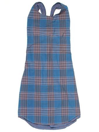 dresses-the-halter-sack-dress-women-l-6