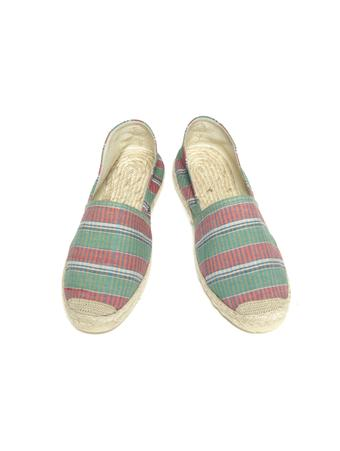 shoes-the-real-madras-espadrille-unisex-42-22