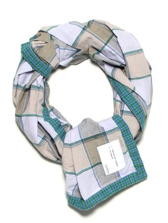 accessories-the-iou-madras-scarf-unisex-00-1023