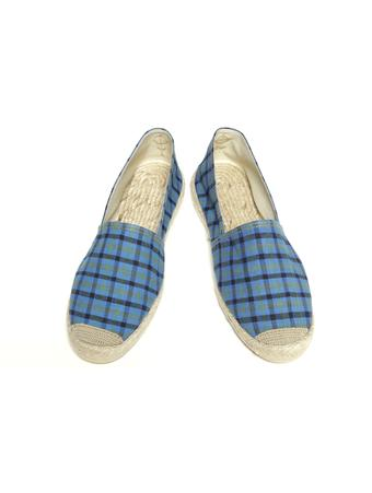 shoes-the-real-madras-espadrille-unisex-40-17