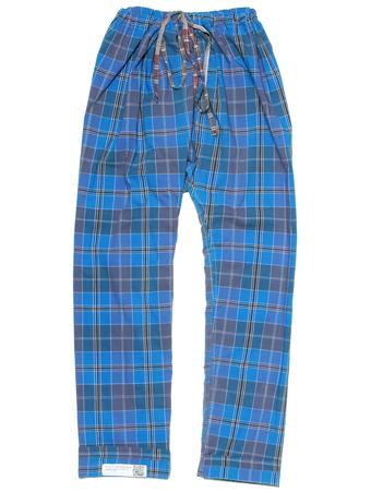 accessories-the-madras-weekend-pant-unisex-00-27