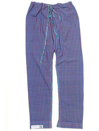 accessories-the-madras-weekend-pant-unisex-00-169