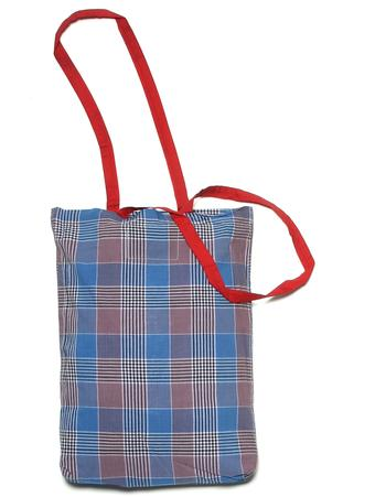 accessories-the-madras-carry-all-unisex-00-115