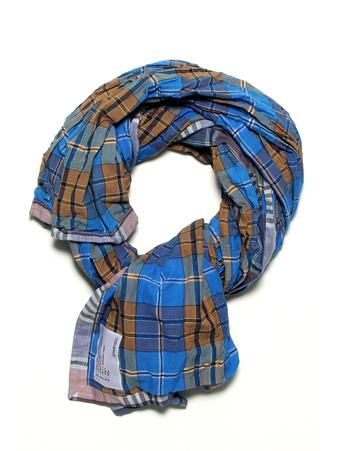 accessories-the-iou-madras-scarf-unisex-00-977