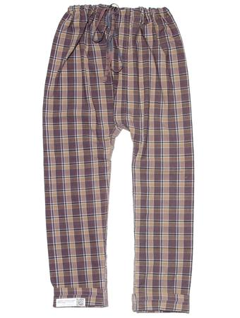 accessories-the-madras-weekend-pant-unisex-00-45