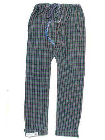 accessories-the-madras-weekend-pant-unisex-00-113