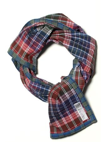 accessories-the-iou-madras-scarf-unisex-00-990