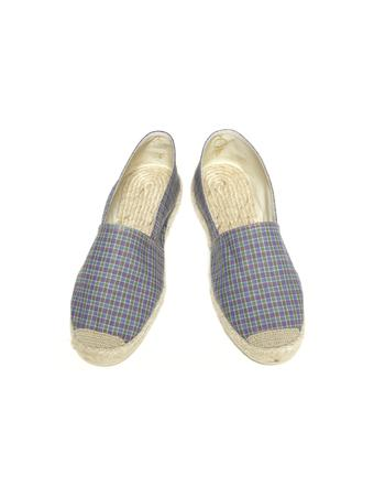 shoes-the-real-madras-espadrille-unisex-42-23