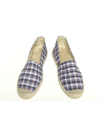 shoes-the-real-madras-espadrille-unisex-41-5