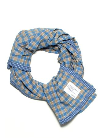 accessories-the-iou-madras-scarf-unisex-00-1052