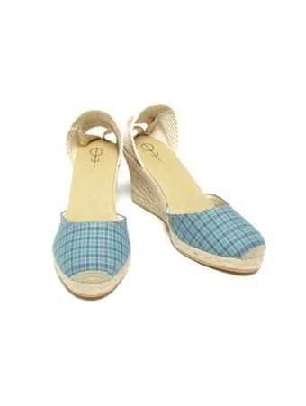 shoes-the-madras-espadrille-wedge-women-36-17