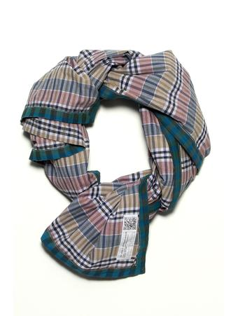 accessories-the-iou-madras-scarf-unisex-00-987