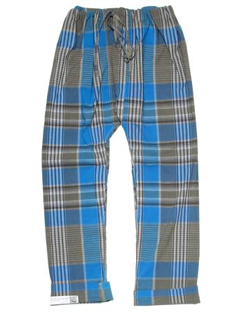 accessories-the-madras-weekend-pant-unisex-00-48