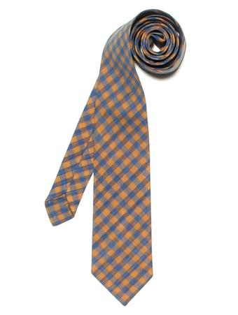 accessories-the-madras-tie-both-00-18