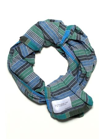 accessories-the-iou-madras-scarf-unisex-00-1001