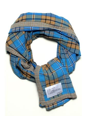 accessories-the-iou-madras-scarf-unisex-00-1008