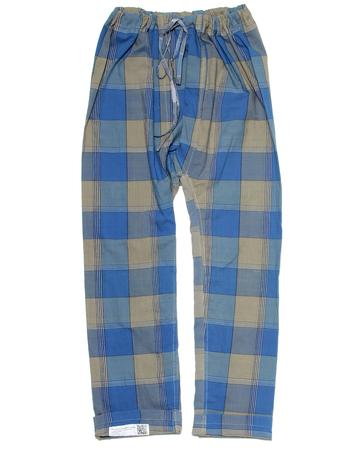 accessories-the-madras-weekend-pant-unisex-00-99