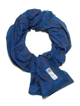 accessories-the-overdyed-slate-blue-madras-scarf-unisex-00-5