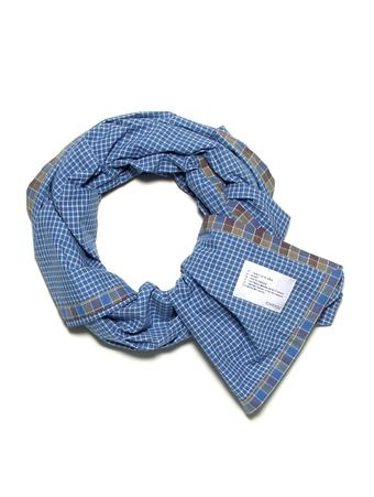 accessories-the-iou-madras-scarf-unisex-00-1057
