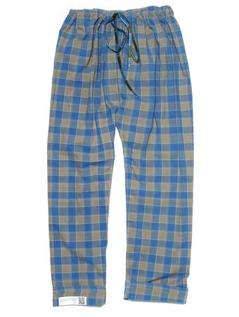 accessories-the-madras-weekend-pant-unisex-00-34