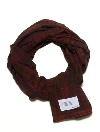 accessories-the-overdyed-berry-red-madras-scarf-unisex-00-9
