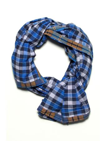 accessories-the-iou-madras-scarf-unisex-00-985