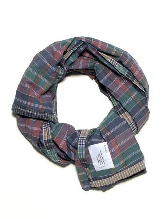 accessories-the-iou-madras-scarf-unisex-00-1014
